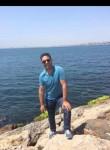Azat, 38  , Batumi