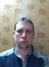Aleksey, 40, Russia, Cheboksary