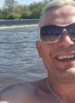 Ignat, 37, Regensburg