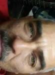 moe, 52  , San Antonio