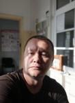 Aleksey Nikitin, 41, Maloarkhangelsk