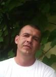 Aleksey, 44  , Lutuhyne