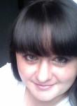 Svetlana, 38, Lida