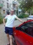 igorevich, 35  , Dzerzhinskoye
