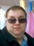 Влад, 49, Saint Petersburg