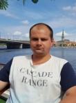 Vitaliy, 33, Riga