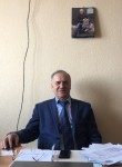 Vladimir, 65  , Vladivostok