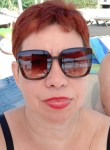 Lana, 50, Orenburg