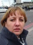 marika marikamarika, 38  , Tbilisi