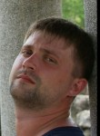 Misha, 33  , Prokopevsk
