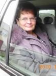 Lyubov, 58  , Vitebsk