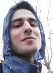 Илья, 22  , Kiev