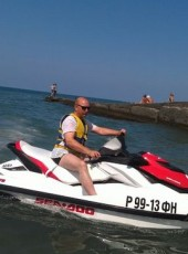 Aleksandr, 45, Russia, Tambov
