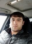 Ali, 26  , Novosibirsk