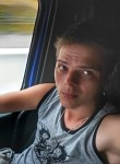 Pavel, 27  , Chebarkul