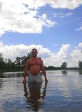 Oleg, 44, Russia, Borisoglebsk