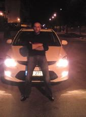 aleksandr, 47, Israel, Bat Yam