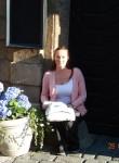 Darya, 36, Saint Petersburg