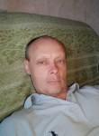 Alick Leshiy, 54  , Snizhne