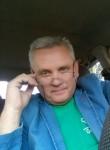 Igor, 54  , Kharkiv