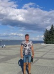 Sergey, 50, Cheboksary