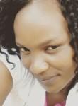 Eve, 30  , Kakamega