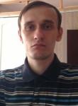 Andrey, 32, Egorevsk