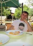 Ivan, 35, Novokuznetsk