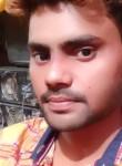 Arvind, 18  , Lucknow