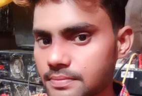 Arvind, 18 - Just Me