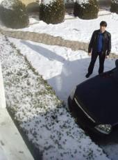 Kazim, 34, Russia, Makhachkala