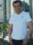 Shah, 41  , Tashkent