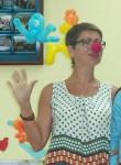 Tatyana, 53, Borovichi