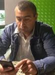 Armen, 33  , Yerevan