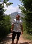 Agayev Ramiz, 60  , Xacmaz