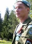 sanya vvvvvvvvvvvv, 30  , Mezhdurechensk