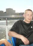 Evgeniy, 38  , Zarechnyy (Penza)