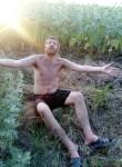 Karlos, 28, Primorsk