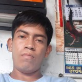 Lander, 22  , Yurimaguas