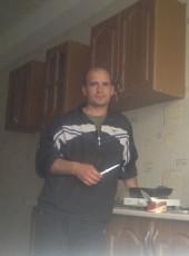 Aleksandr, 41, Russia, Novocherkassk