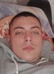 Viktor Kashlev, 24  , Moscow