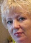 ng2009 Gladysheva, 58  , Zima
