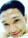 Aril, 26  , Kulai