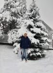 Aleksandr, 50  , Vilnius