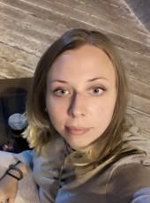 Lyelchik, 32, Russia, Moscow