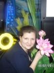 Svetlana, 35  , Dvinskoy Bereznik