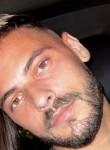 Mohammed, 23  , Doha