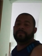 Gilson, 38, Brazil, Caxambu