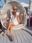 Galina, 36, Odessa