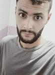 Hi, 25  , Laghouat